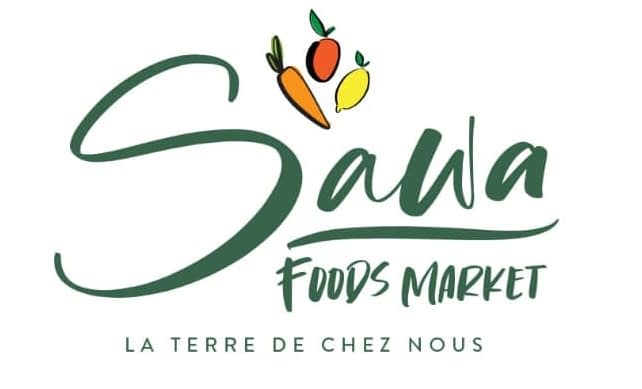 Sawa Foods Market